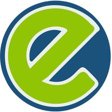 Company logo ico   entreprenergy