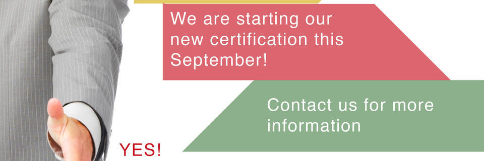 Event_cover_announcing_certifications
