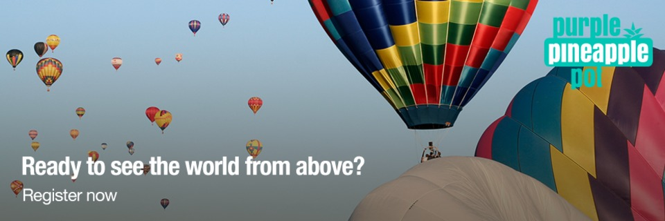 Event_cover_balloon