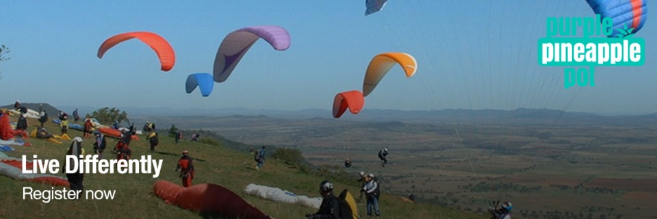 Event_cover_paragliding