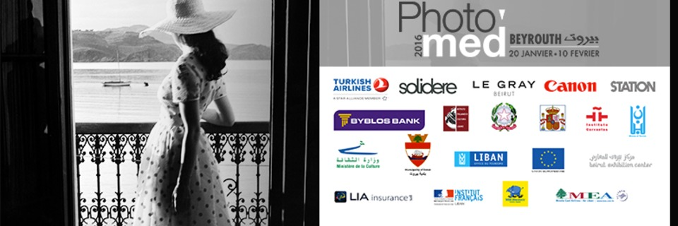 Event cover photomed event facebook