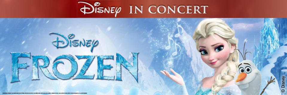 Event_cover_frozen_ticketmaster_beirut_940x313_v2
