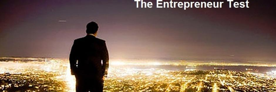 Event_cover_10-ways-promote-yourself-entrepreneurial-success