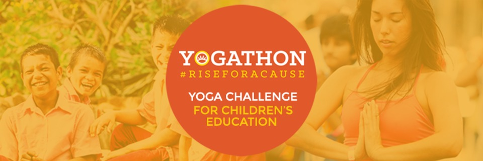 Event_cover_yogathon_2016_facebook_banner1-2