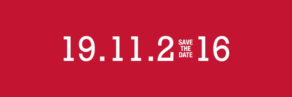 Event_cover_save_the_date_2016_ihjoz_visual
