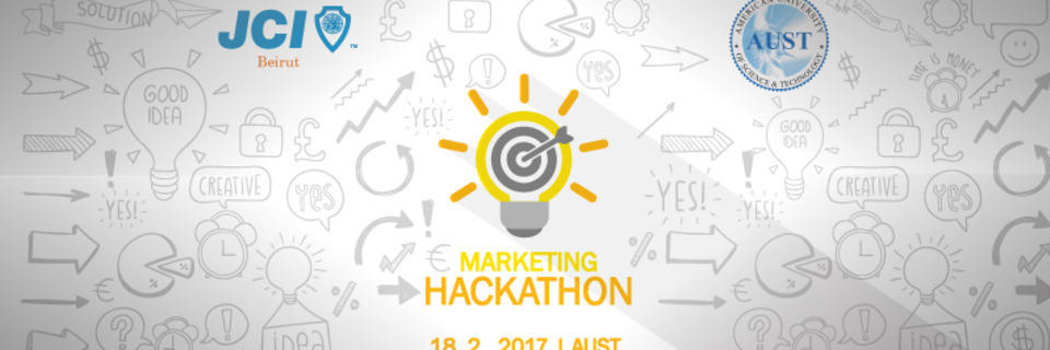 Event_cover_visual_marketing_hackathon