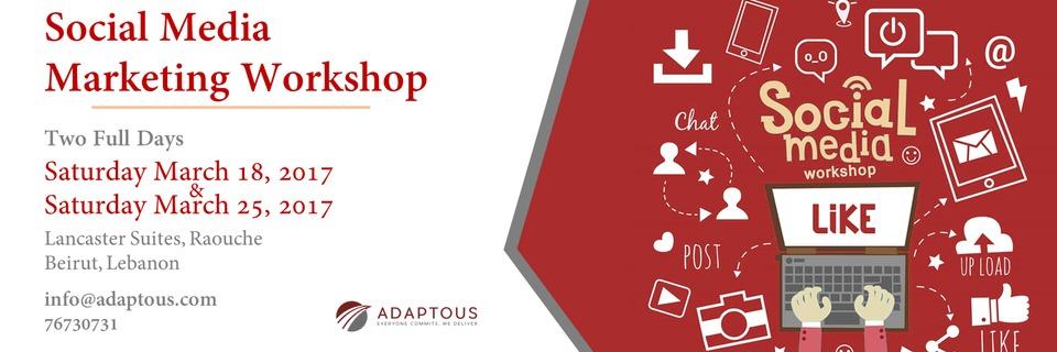 Event cover slider social media workshop  1