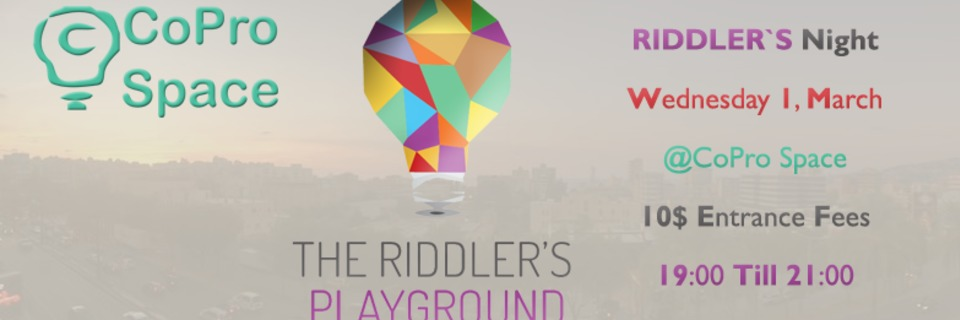 Event_cover_riddlers