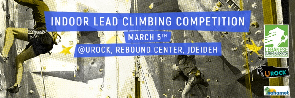 Event_cover_indoorclimbingcomp