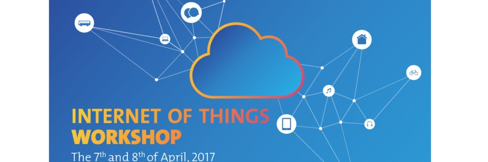 Event_cover_bdd_-_post_-_internet_of_things