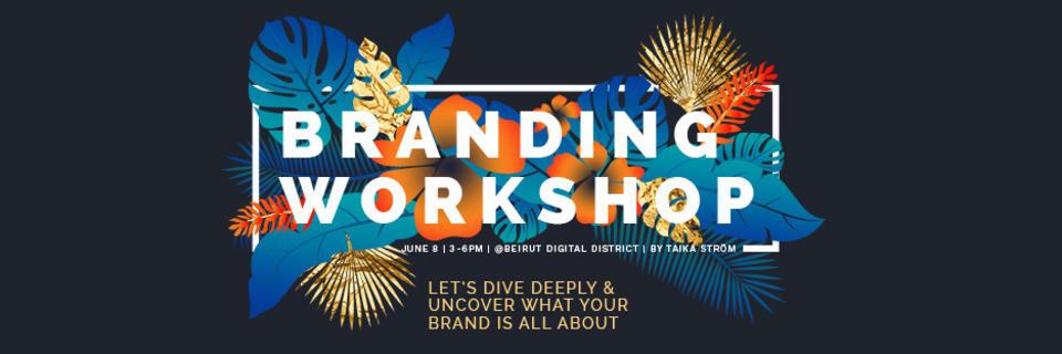 Event_cover_branding_workshop_940x313