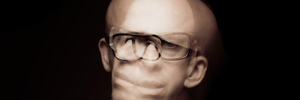Event_cover_stephan_bodzin