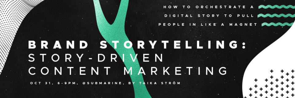 Event cover storytelling 940 3