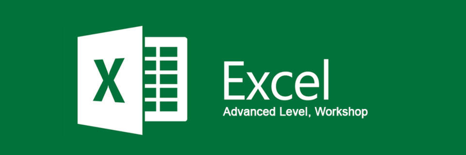 Event_cover_excel-cover_event