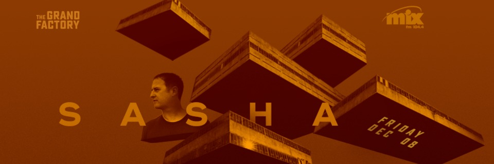 Event cover sashaihjoz