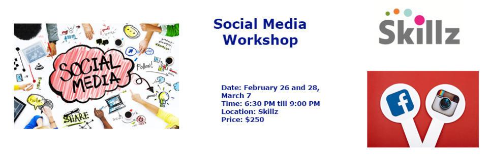 Event cover social media february 2017