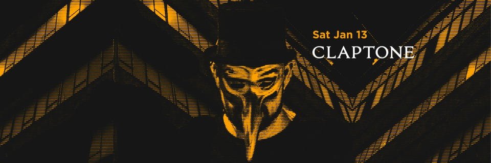 Event cover claptone ehjoz ehjoz copy 2