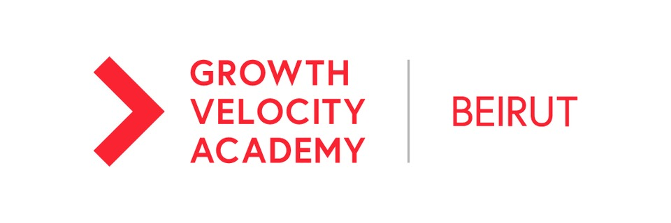 Event cover growth velocty academy logo 01