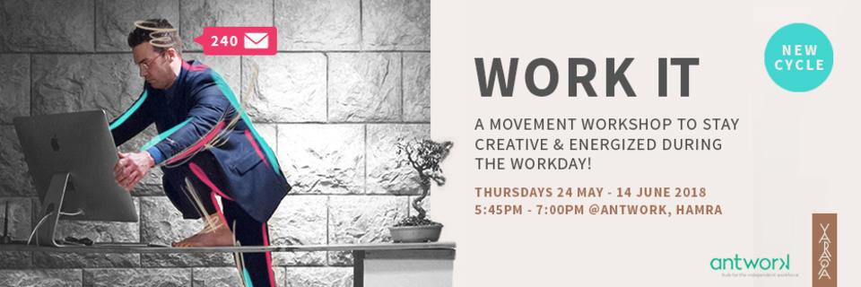 Event cover yaraqa workshop ihjoz 940x313 01