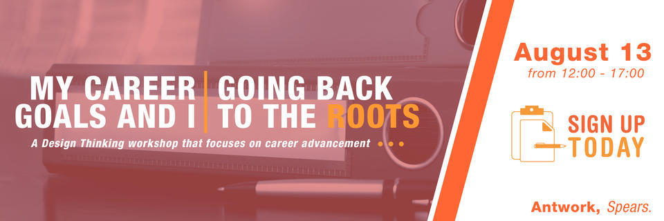 Event cover my career goals and i banner1 v2 940x313px