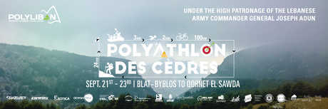 Event cover index ihjoz polyathlon