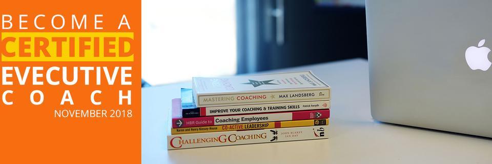Event cover life vs executive coaching