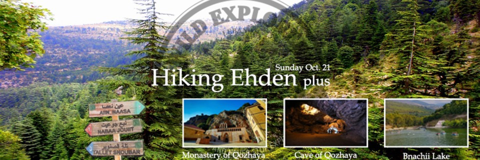 Event cover ehden page cover