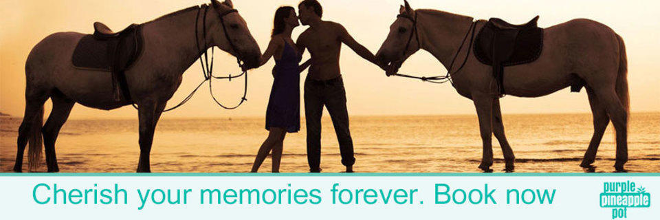 Event_cover_couple-new