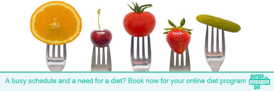 Event_cover_diet-online