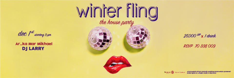 Event cover winter fling ihjoz 01