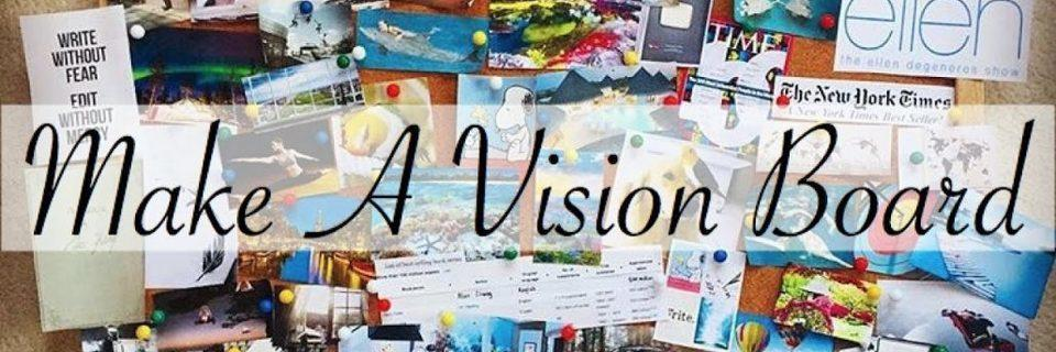 Event cover vision board 2 1030x579