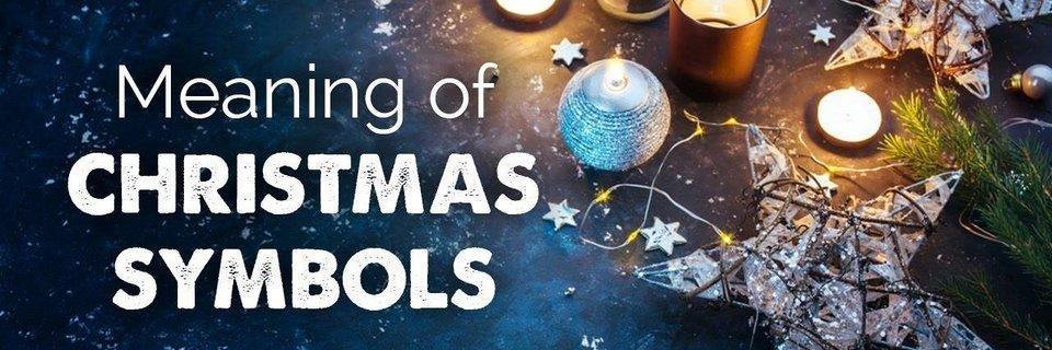 Event cover learn the meaning of christmas symbols i have learned academ