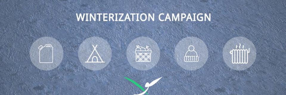 Event cover winterizatopn campaign 2018sdsd