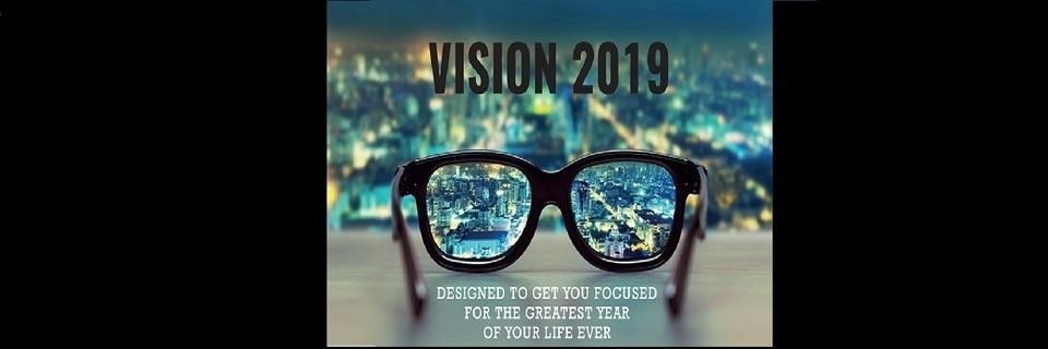 Event cover vision 2019 banner