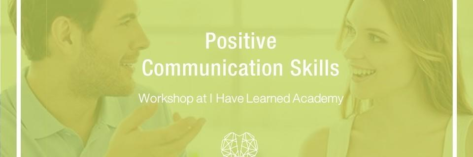 Event cover march 4   positive communication skills   fb