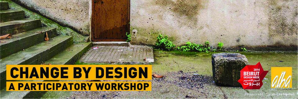 Beirut Design Week  Dates