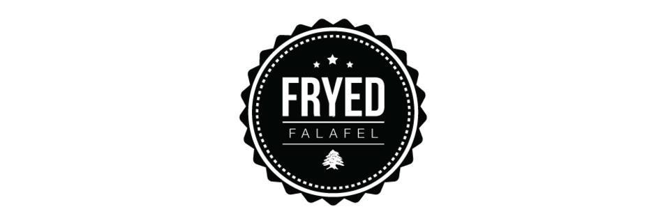 Event cover fryed falafel facebook