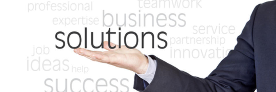 Event_cover_selfstir-external-consultants-coaches