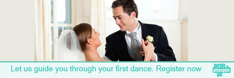 Event_cover_dance-couple