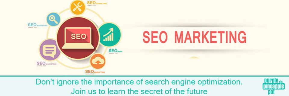 Event_cover_seo-search