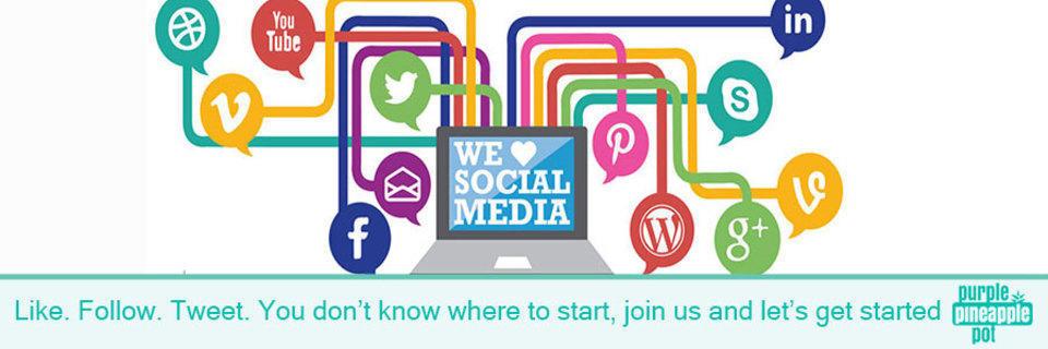 Event_cover_social-medio.