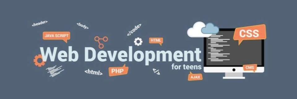 Web Development and Things You Should Know About It