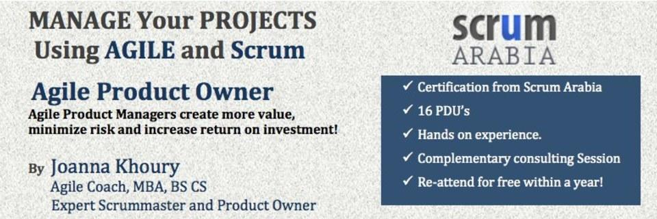 Event_cover_agile_product_owner_cover