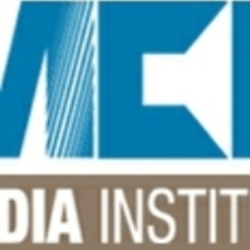 Organizer_logo_mcf_media_institute