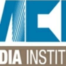 Organizer_logo_mcf_media_institute