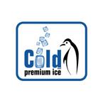 Partner logo cold logo
