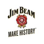 Partner logo jb