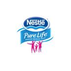 Partner logo nestle