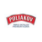 Partner logo poliakov