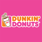 Partner logo dunkinlogo